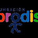 fundacion_prodis